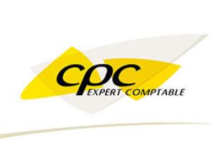 https://www.cb-immo.fr/wp-content/uploads/2019/02/CPCbis-300x200.jpg