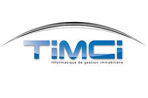 https://www.cb-immo.fr/wp-content/uploads/2019/02/timcibis-300x200.jpg